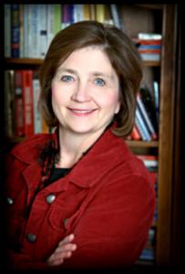 Sheila Krejci