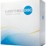Everything DiSC Facilitation Kit Box Hi Res Web