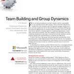 5B_Microsoft_Case_Study_TD_Mag_April2015-1